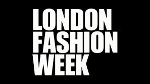 London Fashon Week