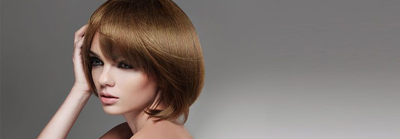 Hair stylists newcastle-under-lyme salon services
